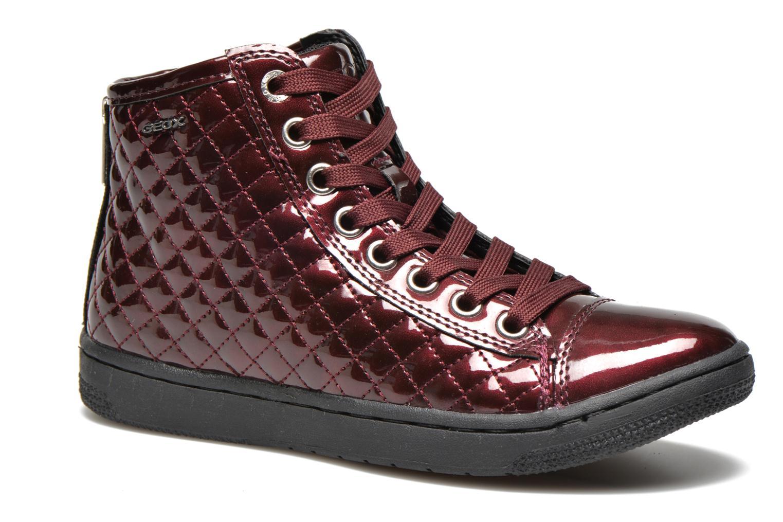 Sneakers J Creamy E by Geox