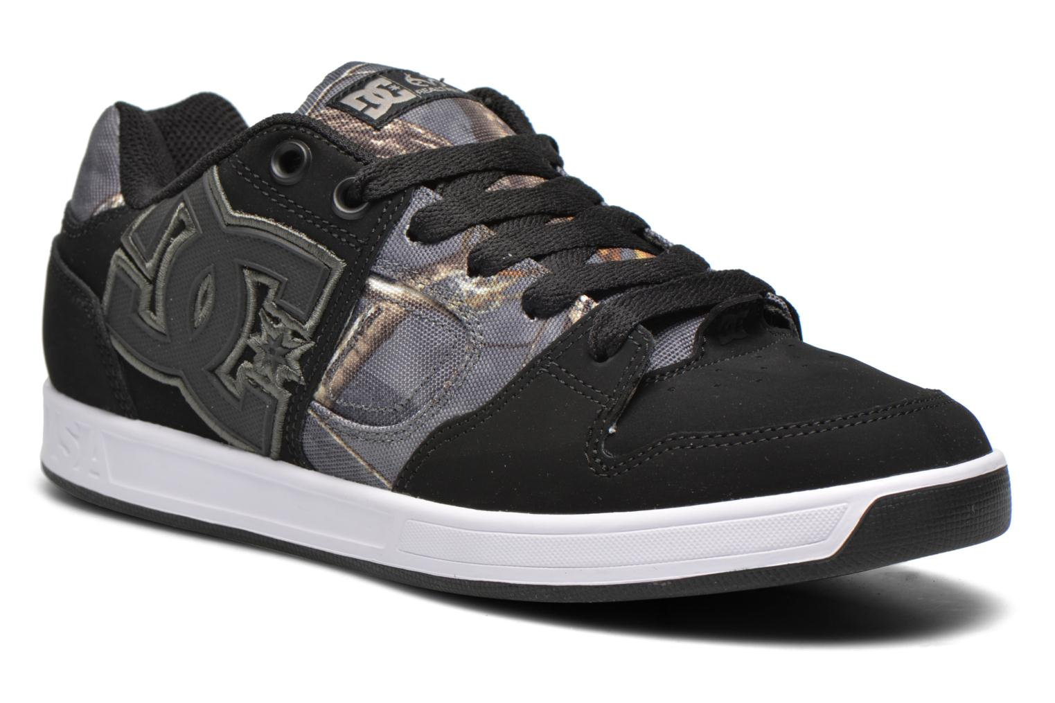 Sneakers Sceptor Realtree by DC Shoes
