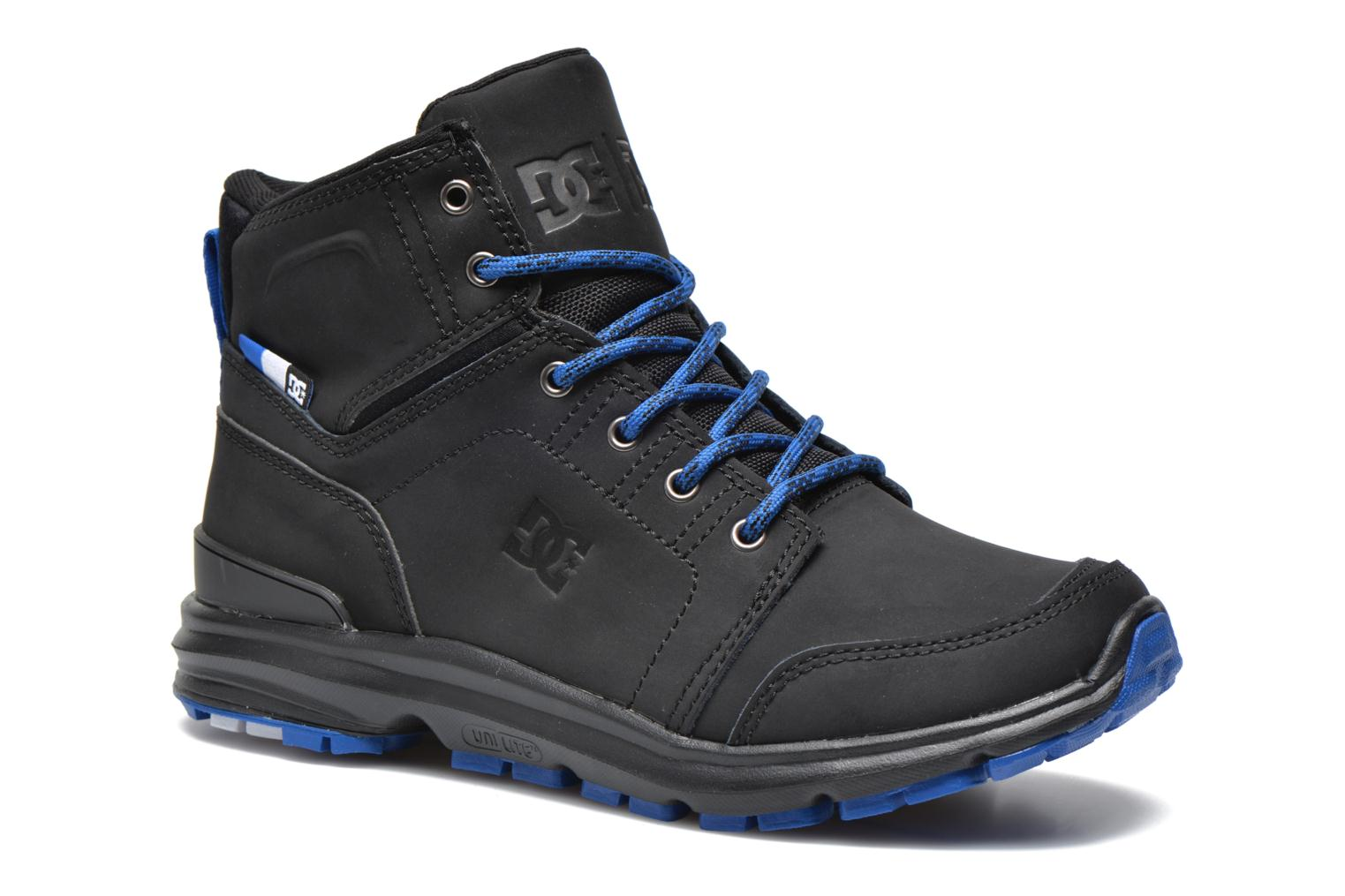 Sneakers Torstein by DC Shoes