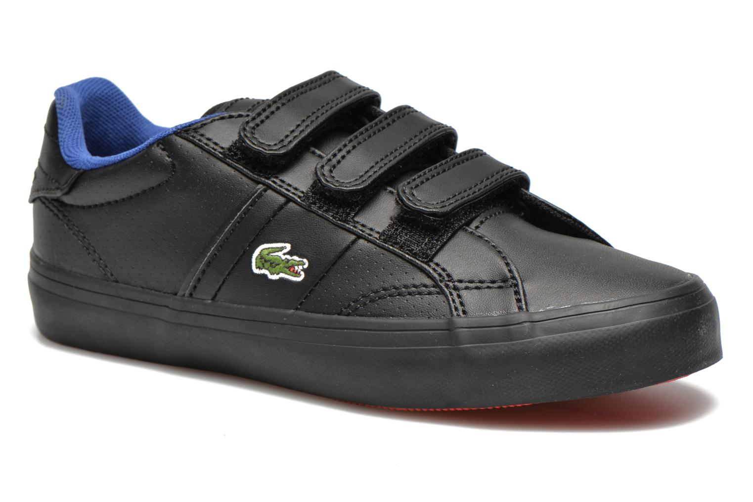 Sneakers Fairlead Tcl Spc by Lacoste