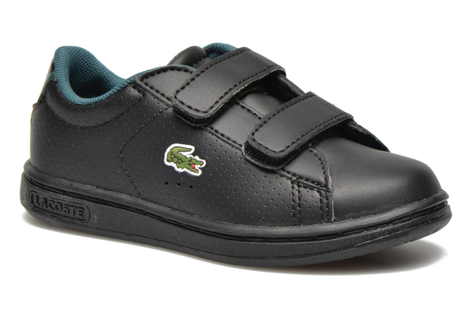 Sneakers Carnaby Evo Rei Spi by Lacoste