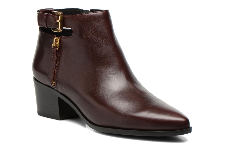 Boots en enkellaarsjes D LIA A D540HA by Geox