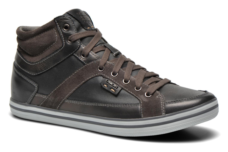 Sneakers U BOX E U44R3E by Geox
