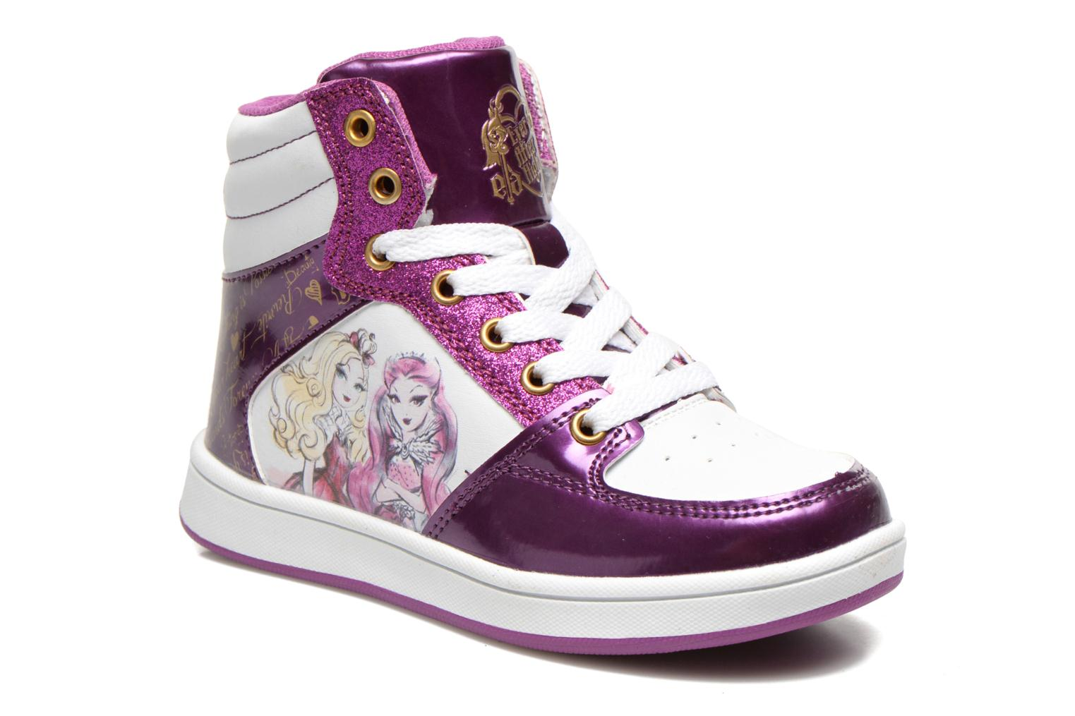Sneakers EA Maton by Ever After High