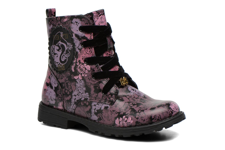 Boots en enkellaarsjes EA Piombo by Ever After High