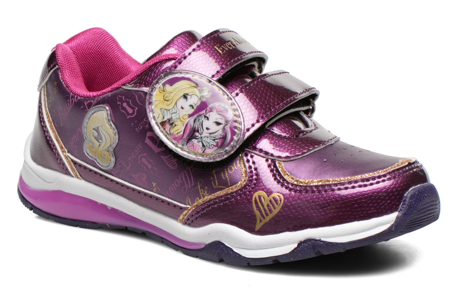 Sneakers EA Martre by Ever After High