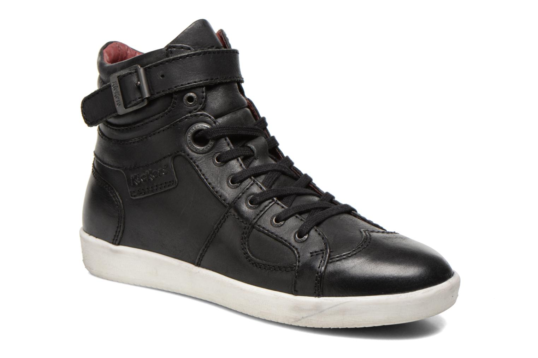 Sneakers Handy by Kickers