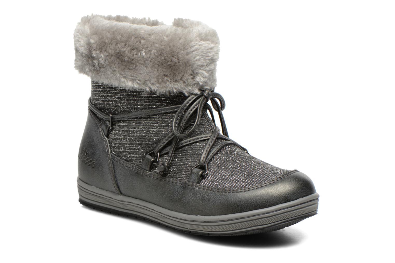 Boots en enkellaarsjes Celiana by Chicco