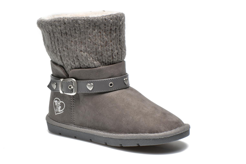 Boots en enkellaarsjes Zardy by Chicco