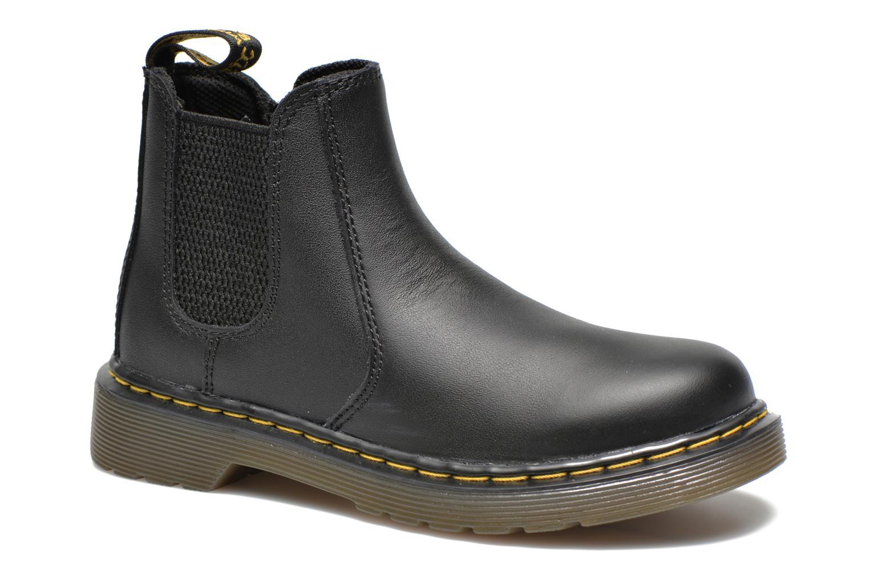 Junior Banzai Chelsea Boot by Dr. Martens