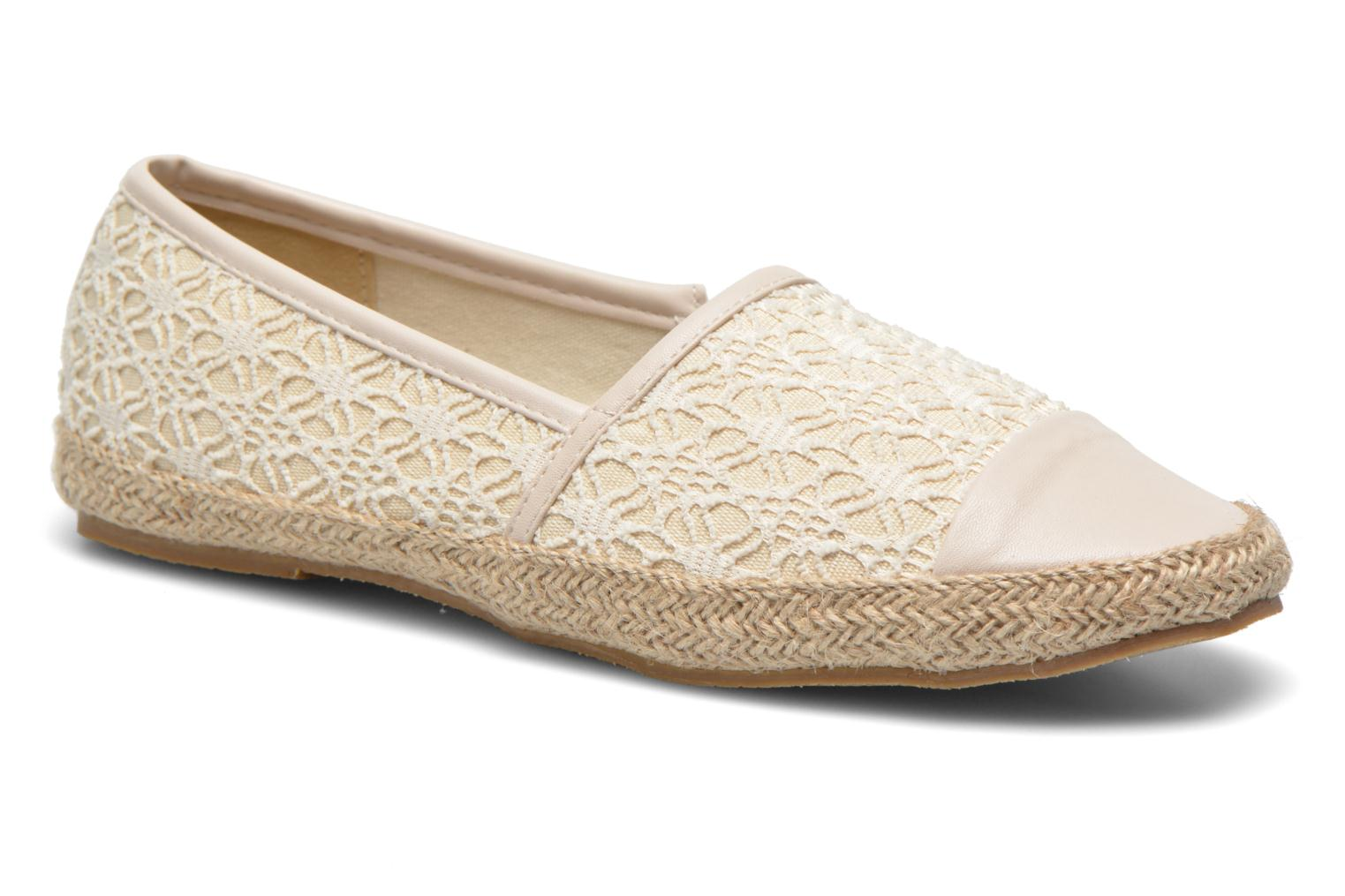 Espadrilles Janice by Molly Bracken