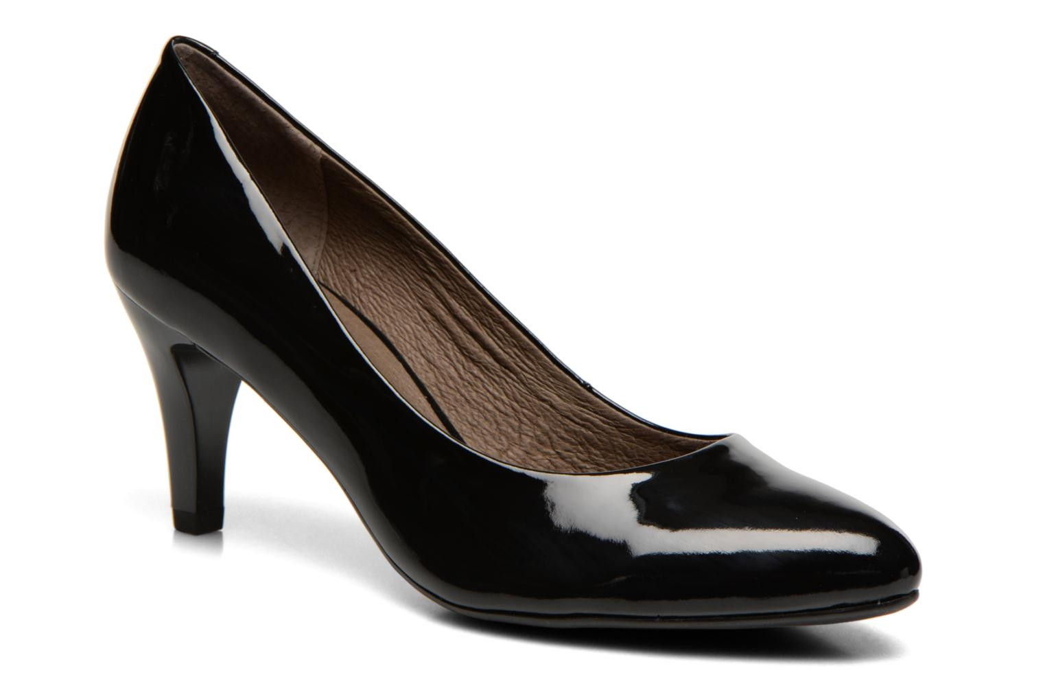 Pumps Alathea by Caprice