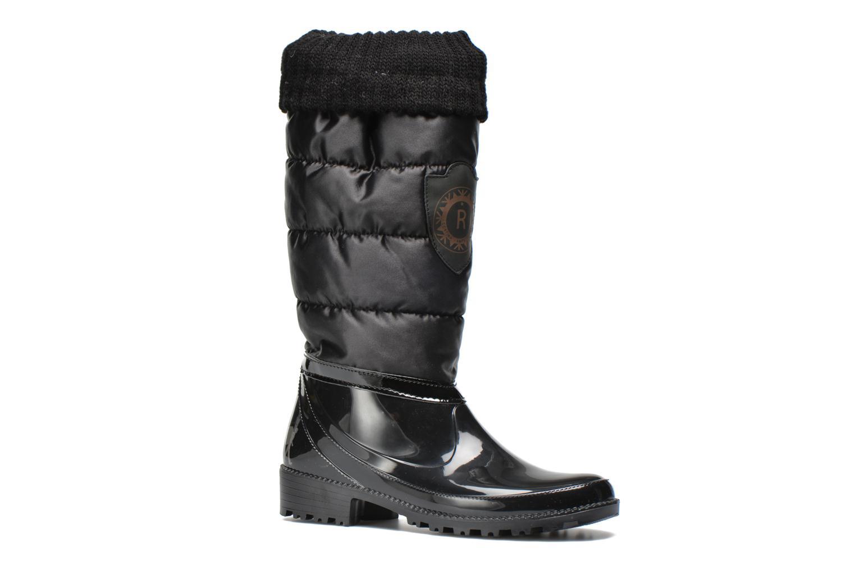 Boots en enkellaarsjes RD.23.Roula by Le Routard