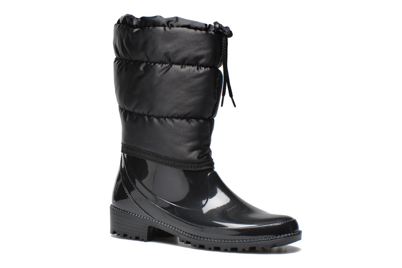 Boots en enkellaarsjes RD.23.Runan by Le Routard