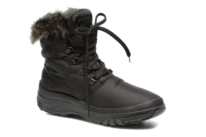 Boots en enkellaarsjes RD.24.Vix by Le Routard