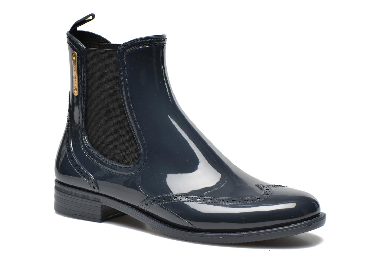 Boots en enkellaarsjes RD.54.Troko by Le Routard