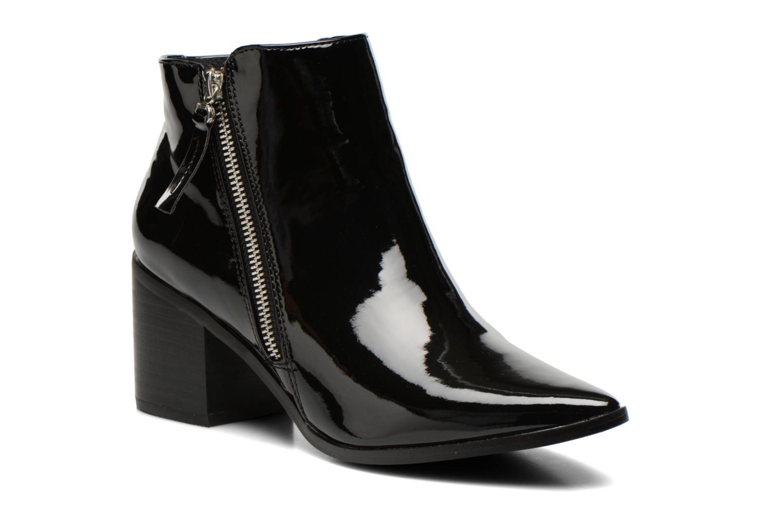 Boots en enkellaarsjes Nelly by La Strada