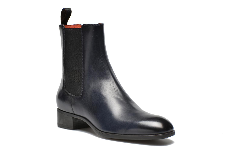 boots-en-enkellaarsjes-elodie-53554-by-santoni