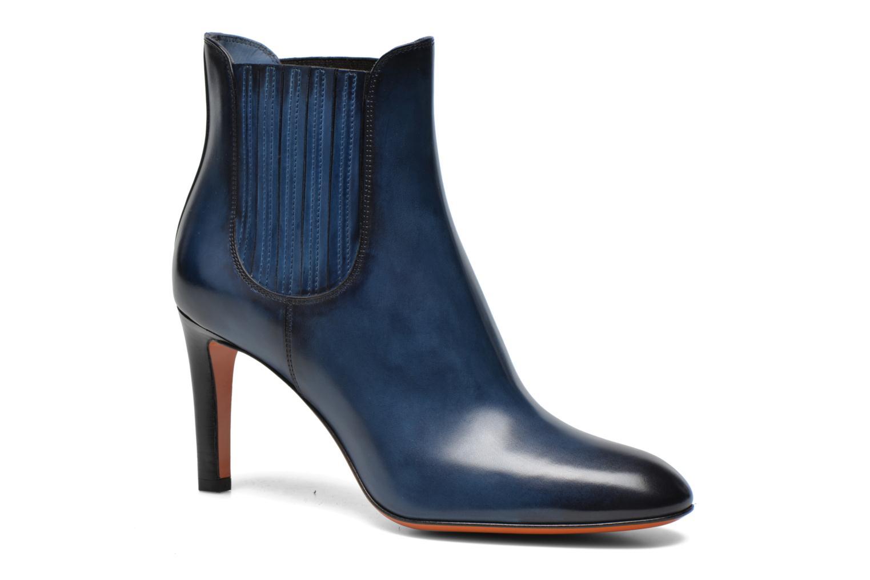 boots-en-enkellaarsjes-moss-54079-by-santoni