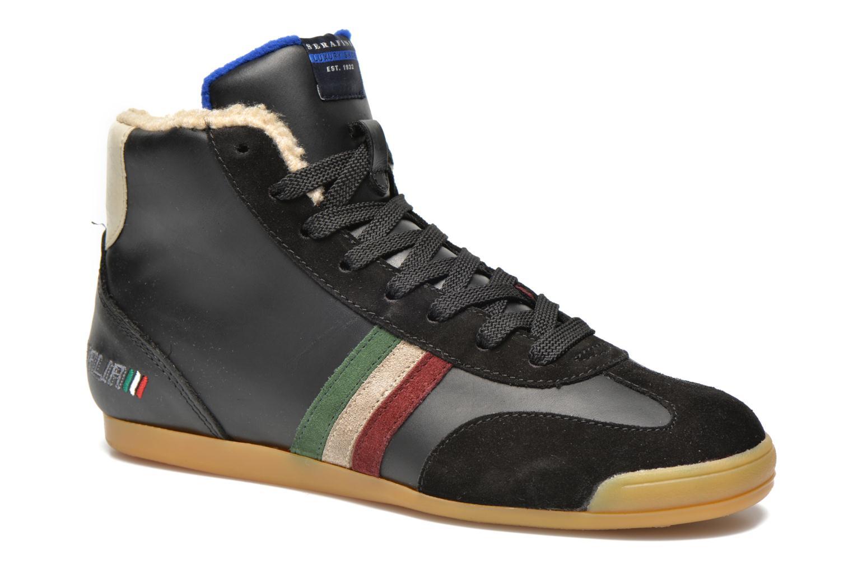 Sneakers Italia 3 by Serafini