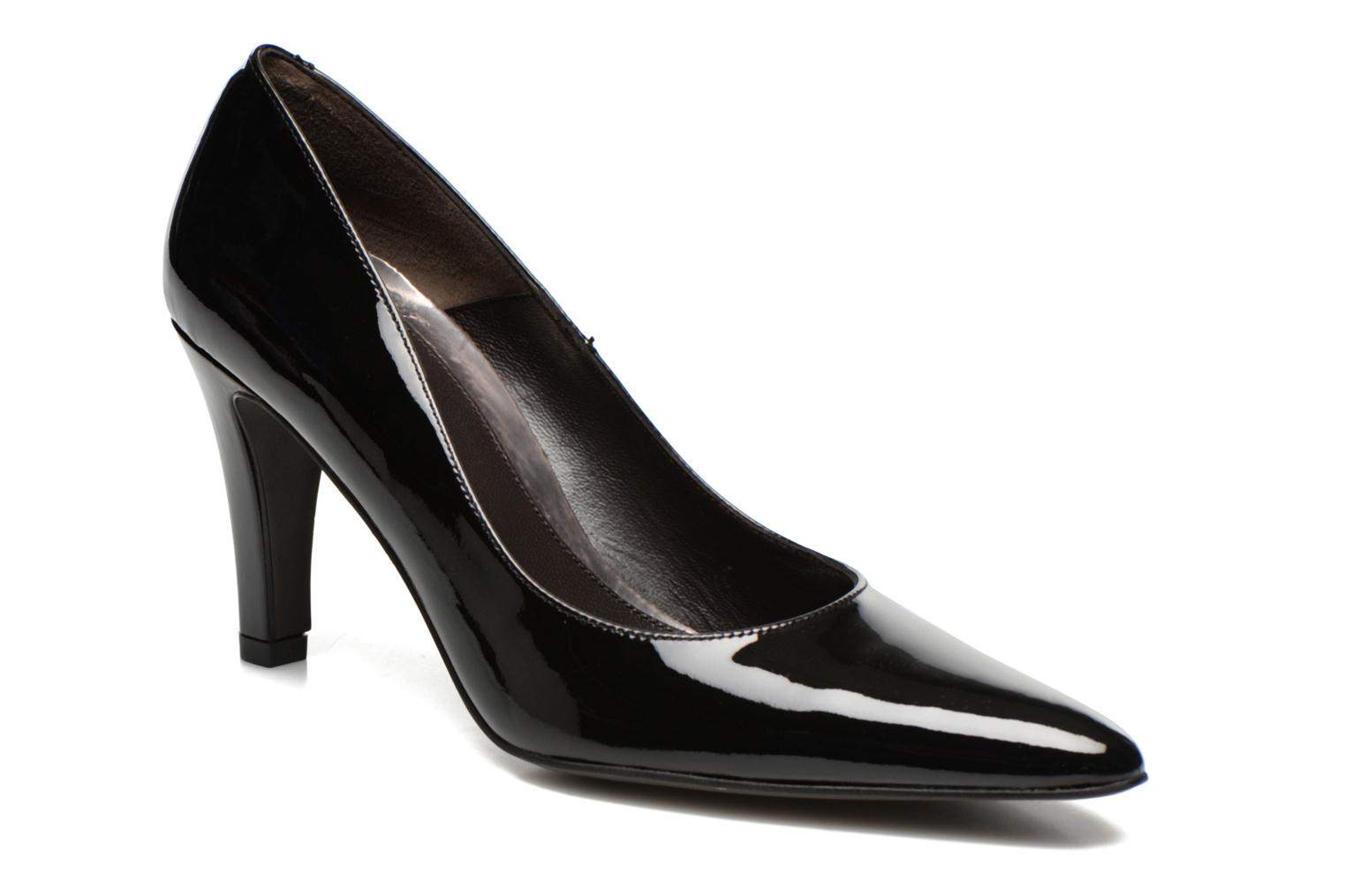 Pumps Prunov by Perlato
