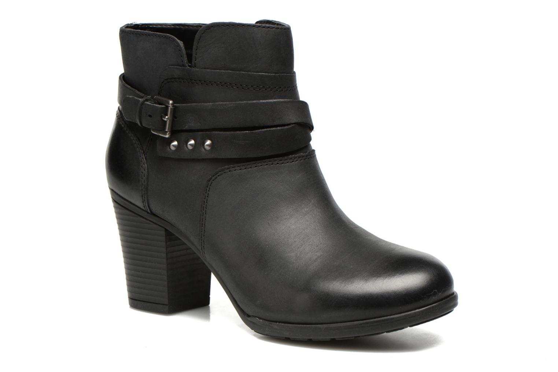 Boots en enkellaarsjes Catriona Buck Bootie by Rockport