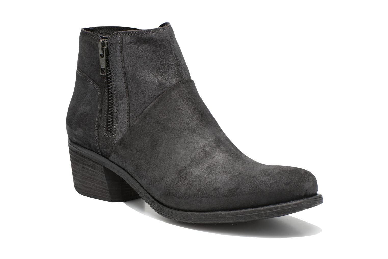 Boots en enkellaarsjes Tami by Khrio