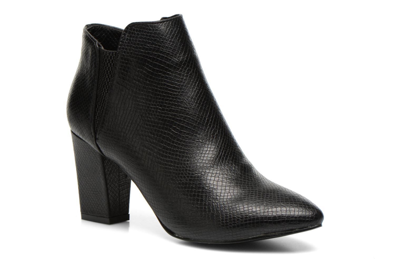 Boots en enkellaarsjes Bottine Kiara by Eclipse