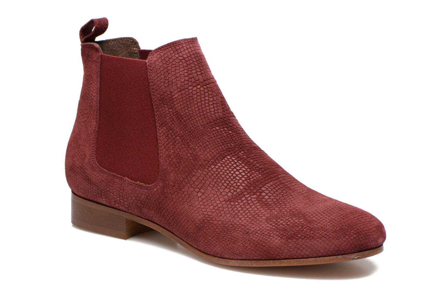 Chelsea Boots by BensimonRebajas - 10%
