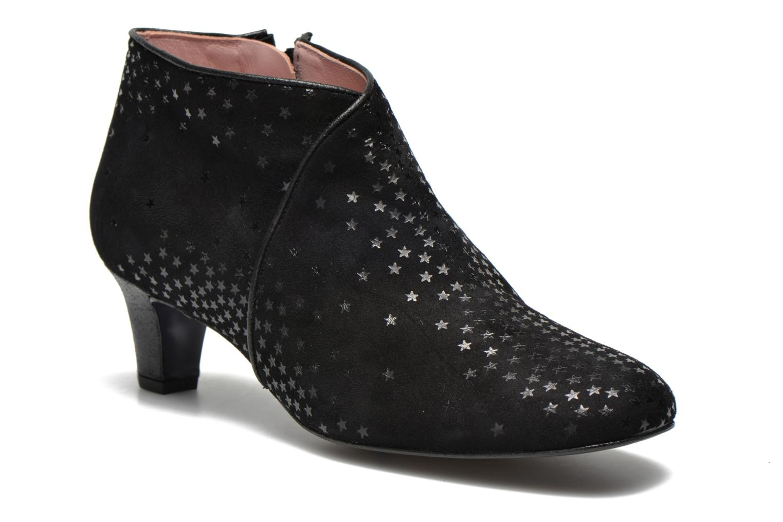 Boots en enkellaarsjes Qevin by Annabel Winship