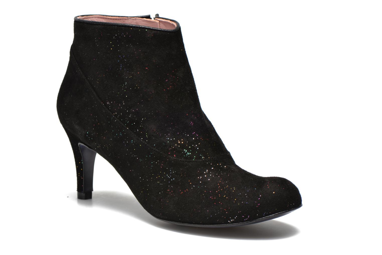 Boots en enkellaarsjes Qotsa by Annabel Winship