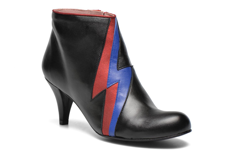 Boots en enkellaarsjes Ornette by Annabel Winship