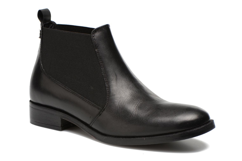 Boots en enkellaarsjes ALANIS by Eden