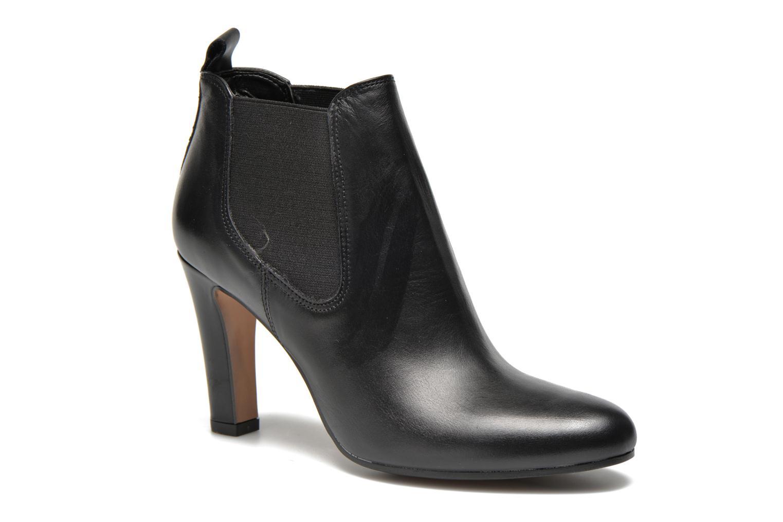 Boots en enkellaarsjes ADINA by Eden