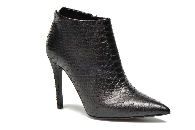 Boots en enkellaarsjes ADILIA by Eden