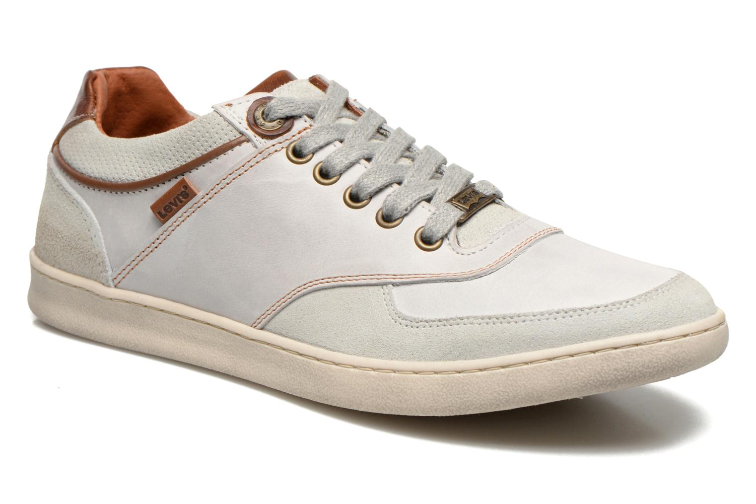Sneakers Tulare PT Low Oxford by Levi's