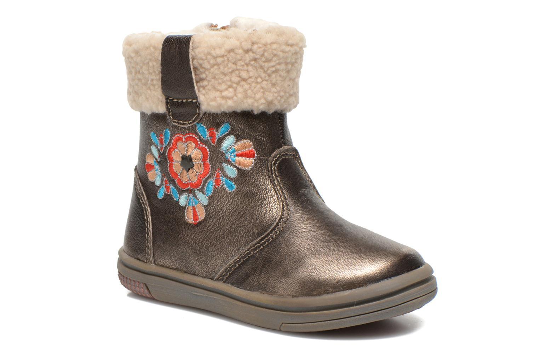Boots en enkellaarsjes Mini Muscat Ch by Noël