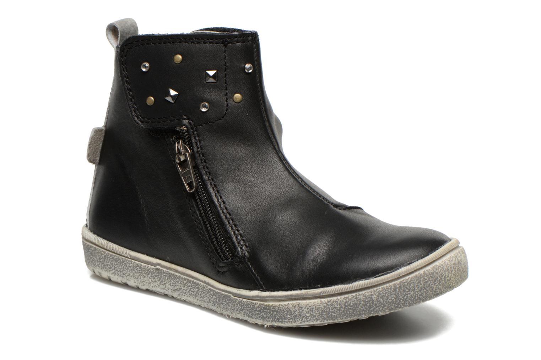 Boots en enkellaarsjes Jesula by Noël