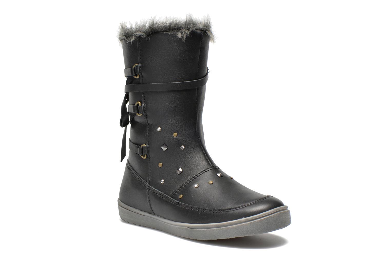 Boots en enkellaarsjes Junon Ch by Noël