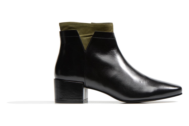 Boots en enkellaarsjes Pop Party #2 by SARENZA