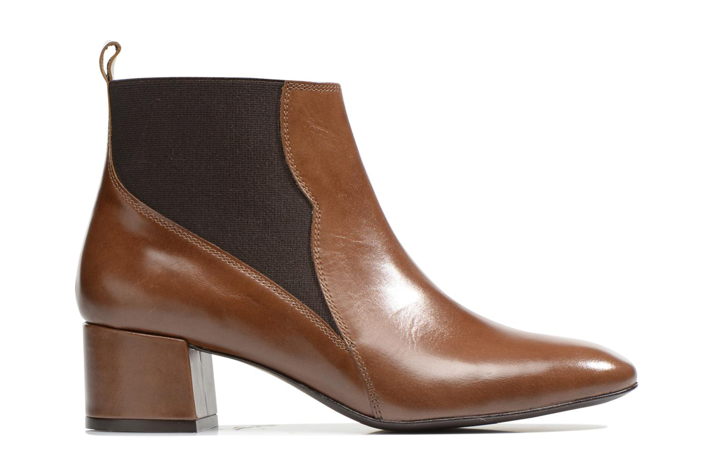 Boots en enkellaarsjes Smoking Simone #7 by SARENZA