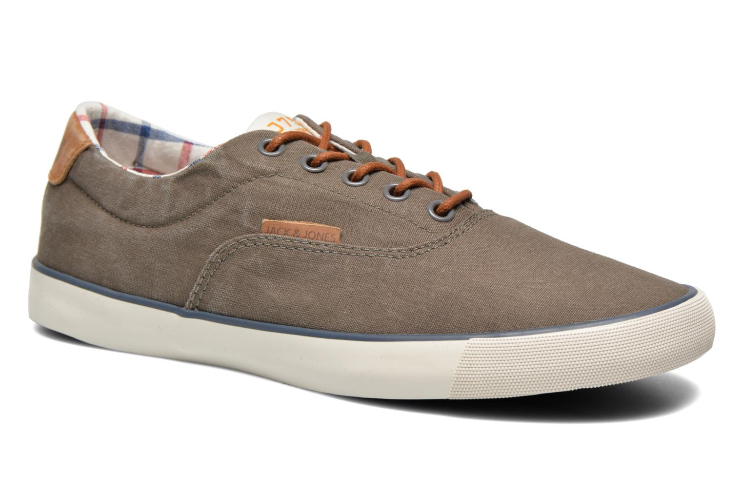 Sneakers JJ Surf Vintage by Jack & Jones