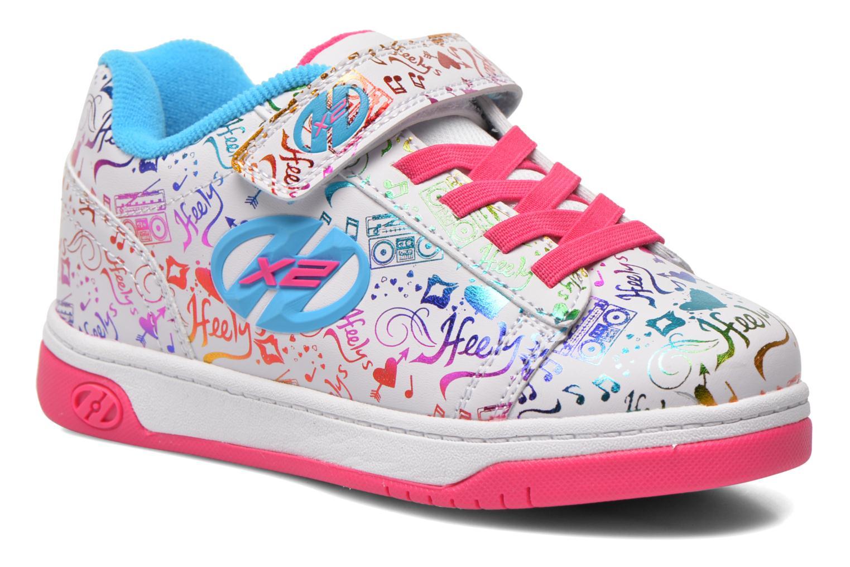 Sneakers Dual Up X2 by Heelys