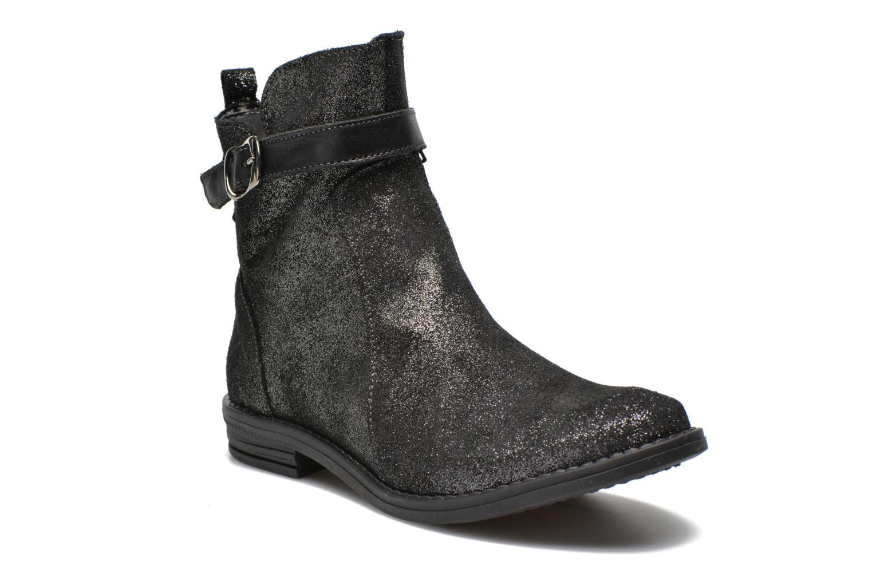 Boots en enkellaarsjes Juliet by Minibel