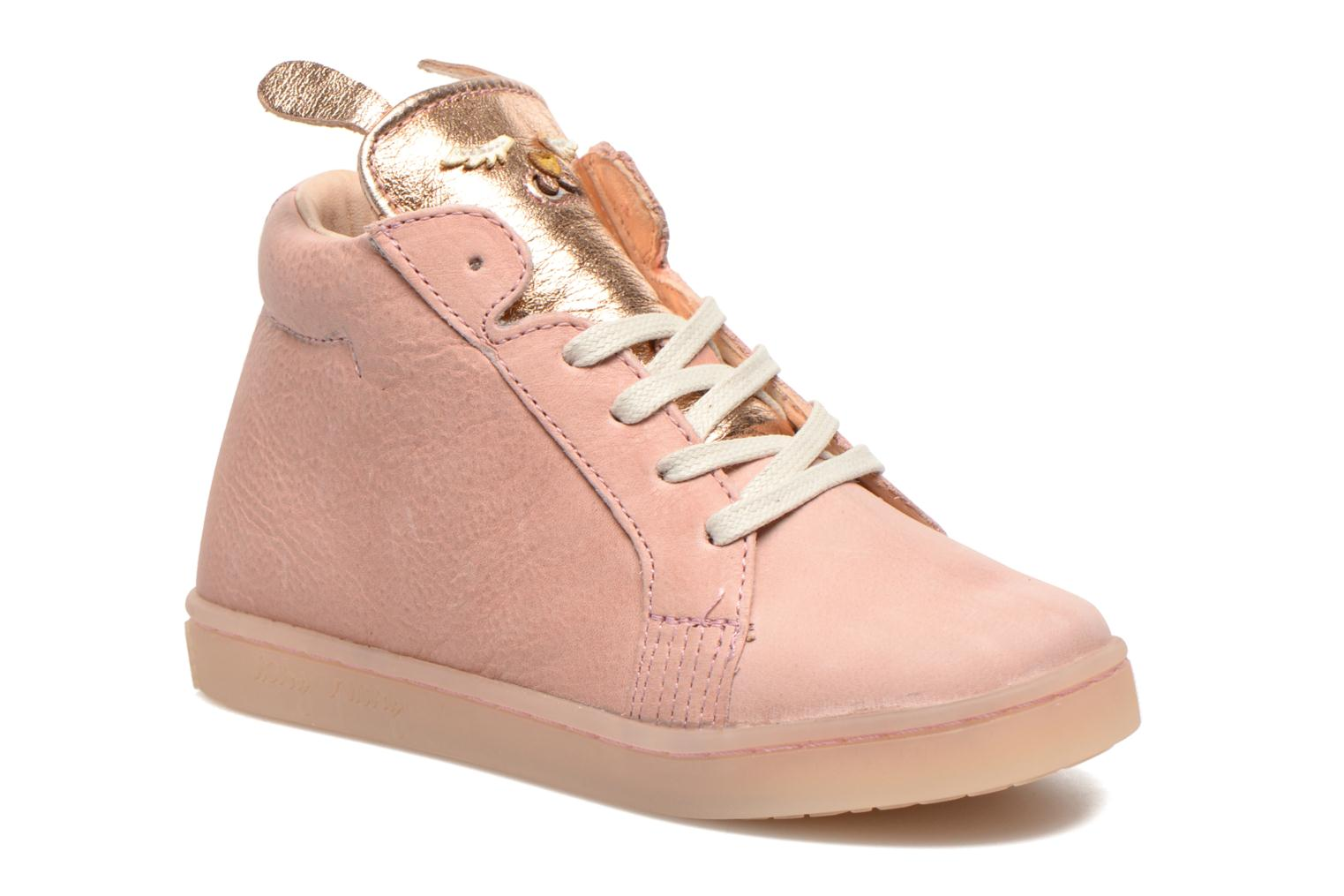 Sneakers Izy Lapinette by Easy Peasy