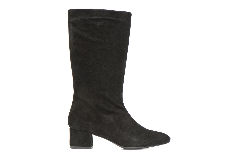 Boots en enkellaarsjes Chantilly Chérie #19 by SARENZA