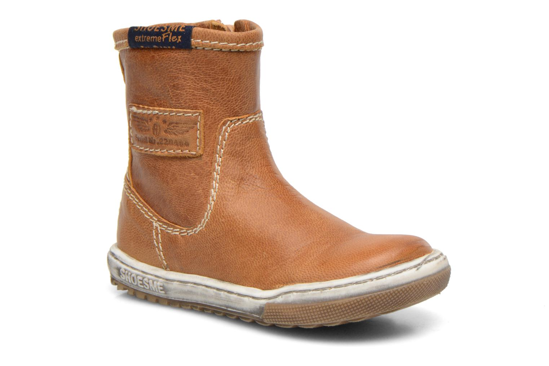 Boots en enkellaarsjes Sonny by Shoesme