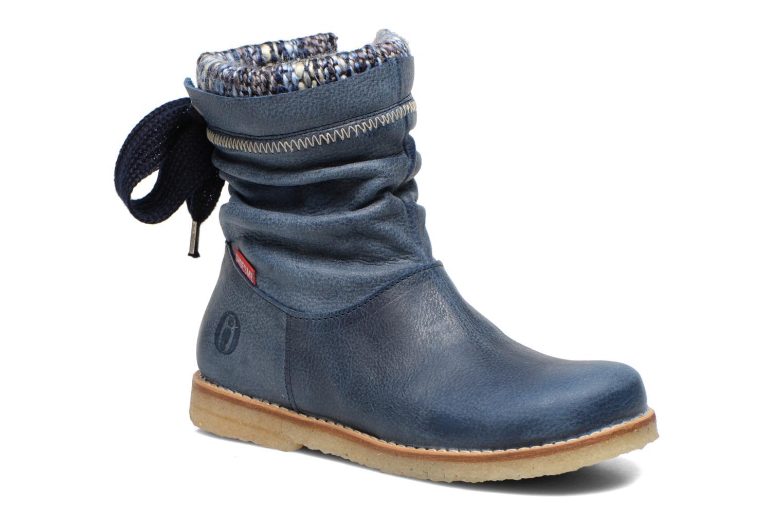 Boots en enkellaarsjes Sienna by Shoesme