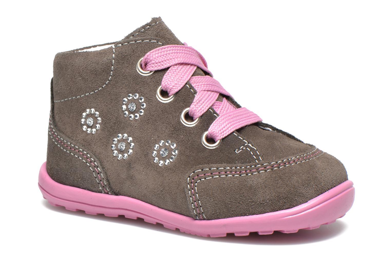 Boots en enkellaarsjes Mini by Richter