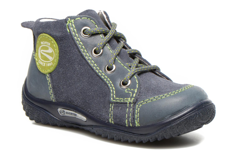 Boots en enkellaarsjes Mogli by Richter